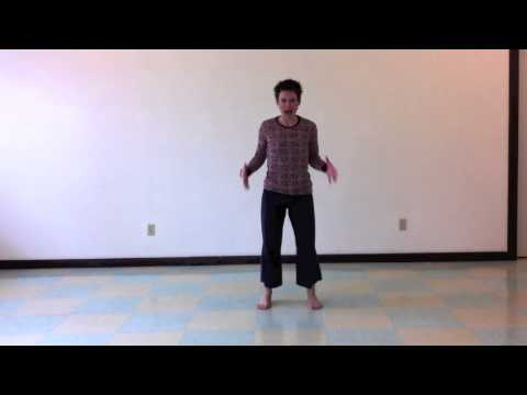 6 Keys to African Dance