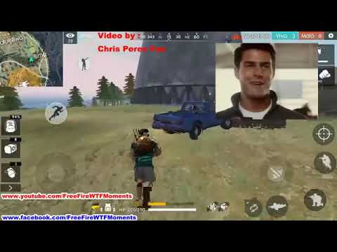 hack diamond free fire game guardian script Free Fire 2019