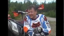 Moto Rauma.wmv