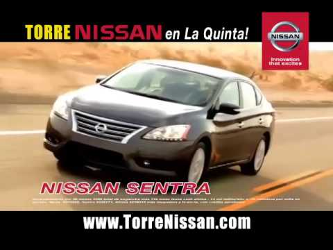Nissan Dealer Blythe Ca Nissan Dealership Blythe Ca Youtube
