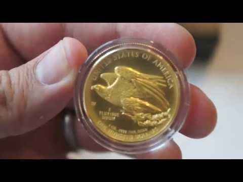 Want to Make a Lot of Money with Gold Coins? DO THIS!