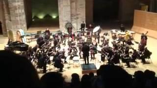 Orchestre d