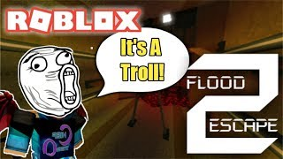 [FE2] Trolling On A Random Server // con gaming_0001! // | Roblox