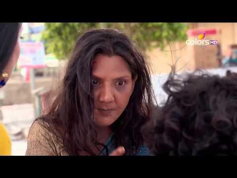 Balika Vadhu - बालिका वधु - 29th March 2014 - Full Episode (HD