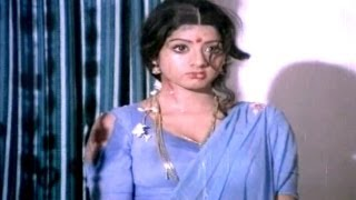 Bangaru Chellelu Full Movie part 13/13 - Sobhan Babu, Jayasudha, Murali Mohan, Sridevi