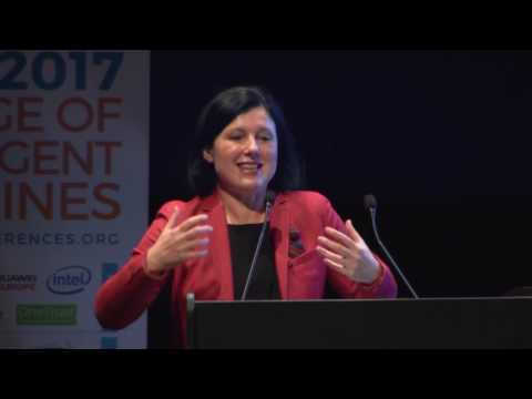 CPDP 2017: IMPLEMENTING THE DATA PROTECTION REGULATION.