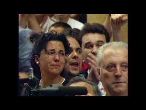 Camino a la libertad - 1997 ¡A por ellos!