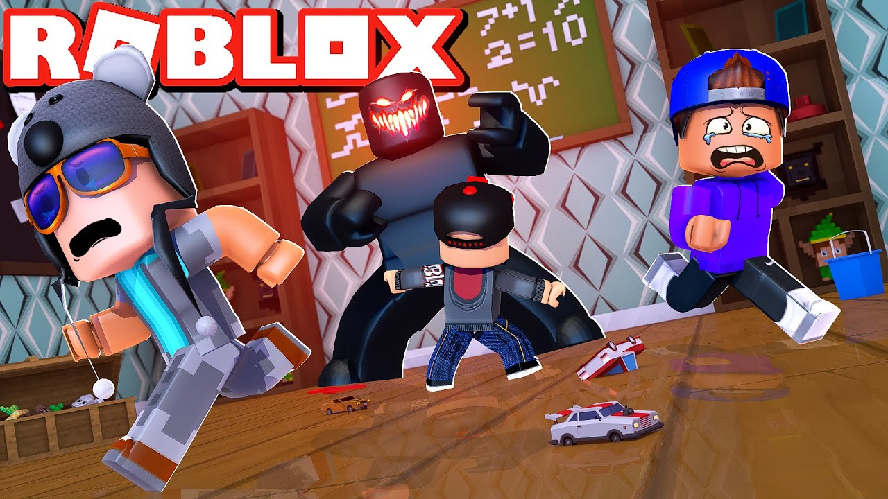 Roblox Youtube Avatar Character Png Clipart Anime Art 10 Top Roblox Youtubers For Kids Moms Com
