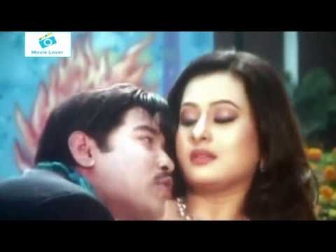 BEST OF PURNIMA BANGLA MOVIE SONG ---12