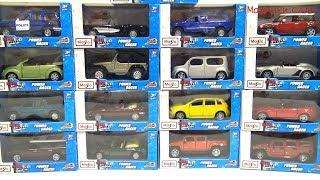 Ящик машинок cars for kids toys cars for children video for kids / детский канал Машинки Cars