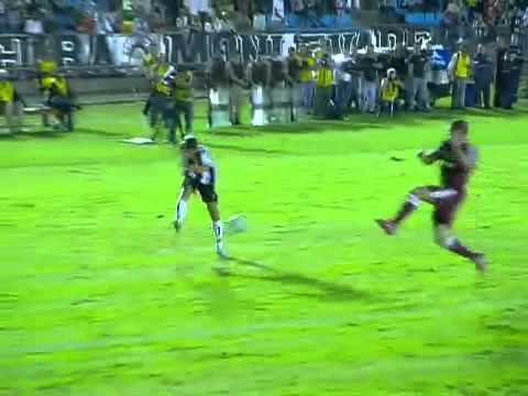 Atlético-MG 3 x 0 Atlético-PR - Brasileiro 2011 from YouTube · Duration:  2 minutes 45 seconds