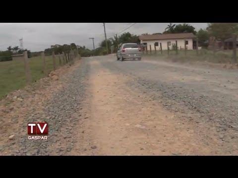 TV Gaspar no bairro Lagoa