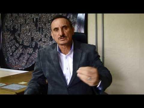 balanço-das-atividades-da-administração-regional-de-vicente-pires-2011/2013