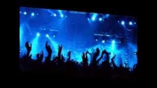 "Duke Dumont - Donna Summer  ""Dim all The Lights"" 2014 Remix"