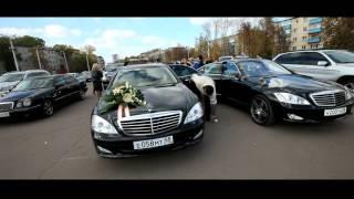 БОЛЬШАЯ армянская свадьба - Ведущий Вилен Бедиян