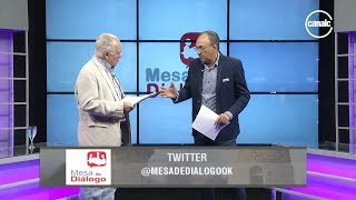 José Ravalli y Ricardo Fonseca   Editorial