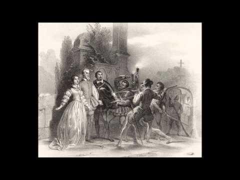 Giacomo Meyerbeer - Les Huguenots (1836)