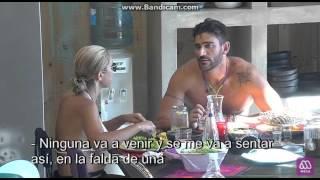 Yasmin Valdés en -