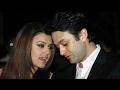 Husband Gene Goodenough has Pushed Preity Zinta back into movies