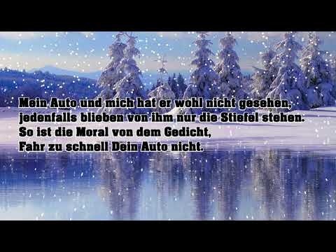 Weihnachts Fuer Whatsapp Youtube To Mp3 Download Music Mp3 Free