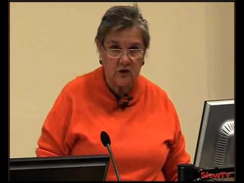 The NT Intervention, two years on. Pat Anderson
