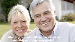 Could a HECM Reverse Mortgage be my answer?