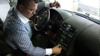 Уязвимость механических замков автомобилей Ford(, 2012-10-11T13:44:05.000Z)