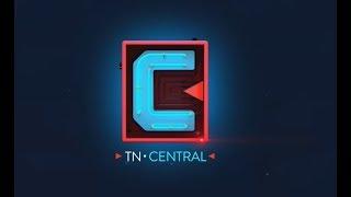 TN Central (10/08/2018)
