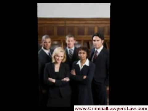 Criminal Defense, Immigration Lawyers