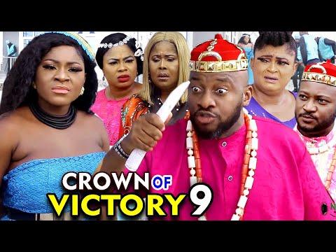 Download CROWN OF VICTORY SEASON 9 -