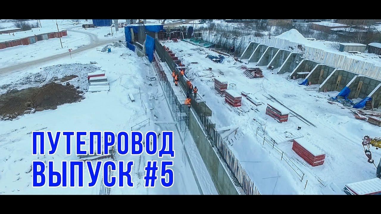 ЩУЧИЙ ЖОР В ЛИВЕНЬ !!! - YouTube