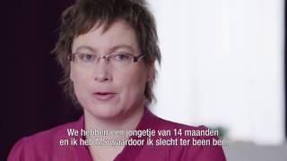 Aangepaste woonkamer en werkplek: de woonfrustratie van Marc en Esther | IKEA Wooninspiratie
