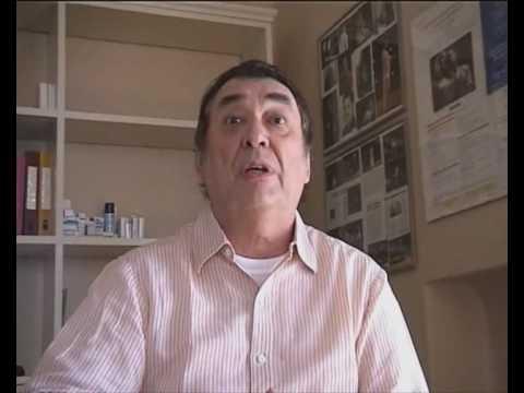Intervista a Silvano Carroli