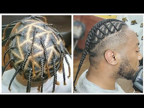braids-for-men-|-medium-/-long-hair-|-braided-by-tasha's-touch