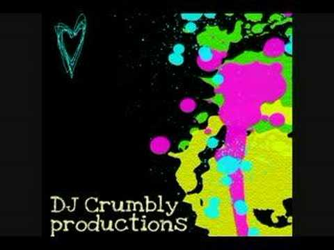 DJ Crumbly- Hello Seattle