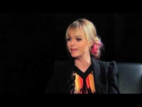 Just Josh: Taryn Manning (Interview) - YouTube  Just Josh: Tary...