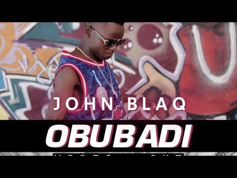 John blaq rocks the stage