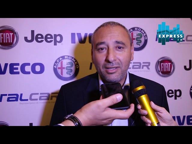 Italcar lance son service de reprise de voiture