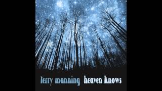 "Terry Manning  ::  ""It"