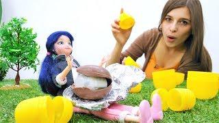 ToyClub шоу - Леди Баг и Супер Кот. День рождение