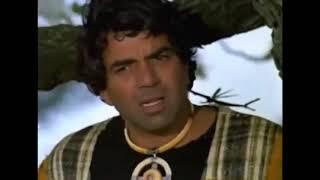 старые индийские клипы