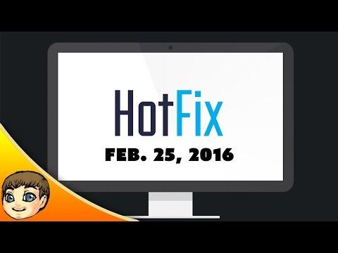 awesome-products,-$4-phone-fail,-apple-vs.-fbi-&-more!-//-hotfix-news-feb.-25-(tech)