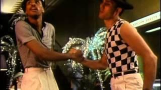 Dynamic Hepnotics - Gotta Be Wrong (Way To Love)