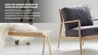 NOFU 덴마크-북유럽-수입-셀프-인테리어-의자-가구-…
