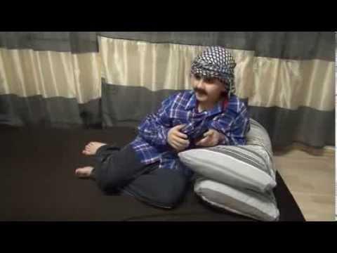kurdische witze youtube. Black Bedroom Furniture Sets. Home Design Ideas