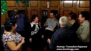 Телеграммы Прикольные конкурсы на день рождения взрослых дома