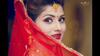 Nepali Wedding [ PRADIP WEDS SHILA ] by SKS Photography