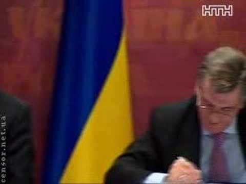 Арсений Петрович Яценюк - биография, компромат, фотографии