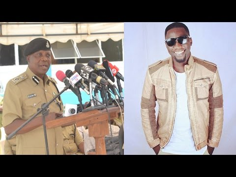 Breaking News: Kamanda Sirro Afunguka Kutekwa kwa Akina ROMA Mkatoliki