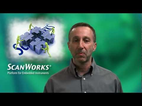 ScanWorks® Non-intrusive Board Test (NBT)